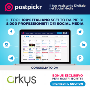 postpickr-partner