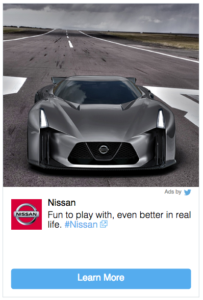 promoted-tweet-nissan