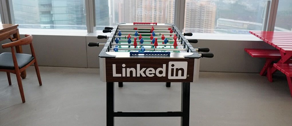 LinkedIn-nelle-strategie-di-Content-Marketing