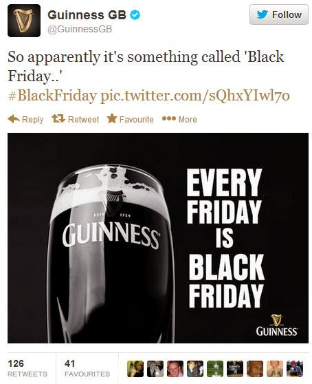 Guinness-Black-Friday
