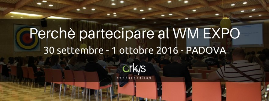 perche-partecipare-al-web-marketing-expo