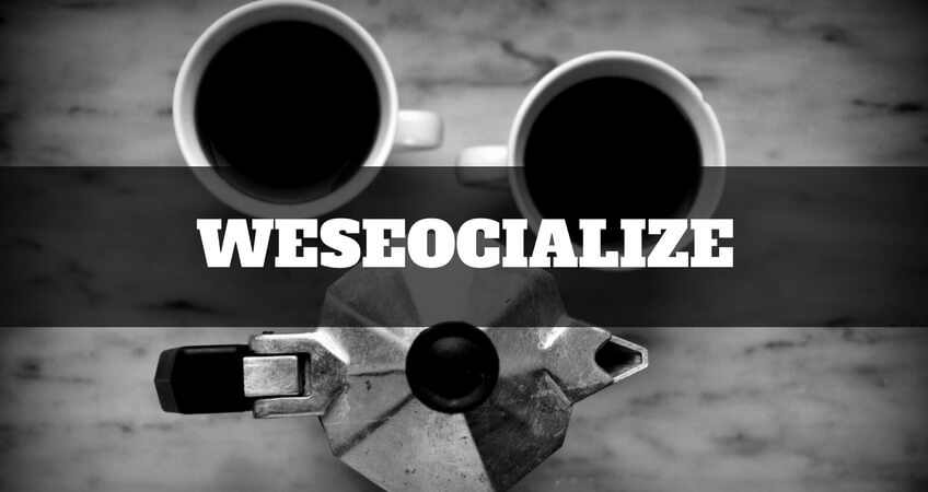 weseocialize-arkys-interviste