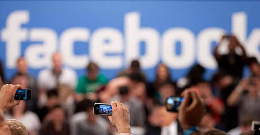 Facebook-fan-reach-organica-engagement-rate-hanno-rotto-il-caxxo
