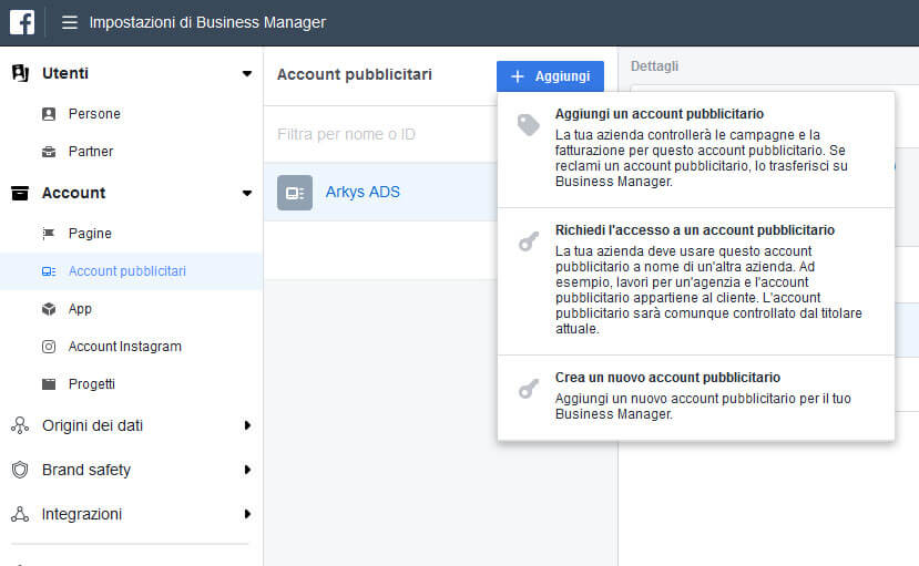 Come-aggiungere-account-ads-al-facebook-business-manager